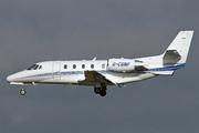 Cessna 560XL Citation Excel