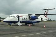 Dornier Do-328-310 Jet (D-BMAD)