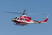 Agusta AB-412HP Grifone (I-VFOG)