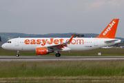 A320-214(WL)  (G-EZOK)