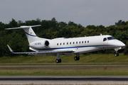 Embraer ERJ-135BJ Legacy 600 (VQ-BFQ)
