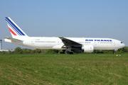 Boeing 777-228/ER (F-GSPP)