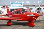 Piper PA-28-181 Archer II (F-GVOZ)