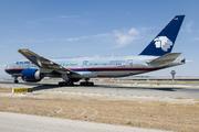 Boeing 777-2Q8/ER (N745AM)