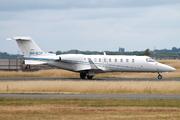 Learjet 45 (9H-BCP)