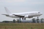 Boeing 737-505 (SX-BDV)