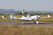 Diamond DA-40NG (HZ-SAE)
