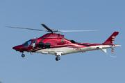 AW-109-SP (I-CPFL)