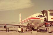 707-437 (VT-DJK)