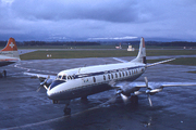 Vickers 803 Viscount