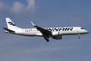 Embraer ERJ-190-100LR 190LR  (OH-LKG)