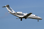 Cessna 525B Citation CJ3 (D-CMHS)