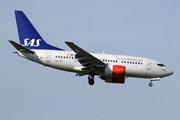 Boeing 737-683 (LN-RPF)