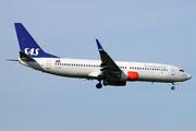 Boeing 737-85P (LN-RRF)