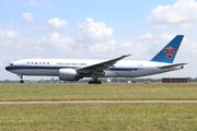 Boeing 777-F1B (B-2071)