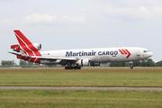 McDonnell Douglas MD-11/F (PH-MCU)