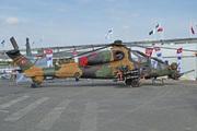 AgustaWestland (TUSAS) T-129A ATAK (13-1011)