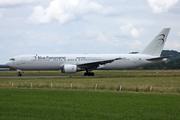 Boeing 767-35H/ER