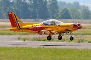 SIAI-Marchetti SF-260M (ST-16)