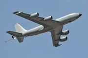 Boeing C-135FR Stratotanker (739)