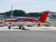Socata TB-21 Trinidad TC (F-HEDE)