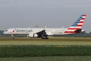 Boeing 757-2B7 (N936UW)