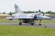 Dassault Mirage 2000-5F (116-EL)