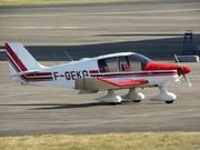 Robin DR-400-180 R (F-GEKG)