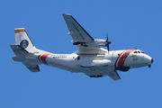 CASA/IPTN CN-235 MPA Persuader (EC-KEM)