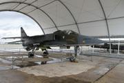 Sepecat Jaguar A (F A1)