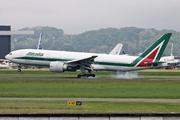 Boeing 777-243/ER