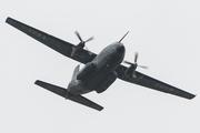 Transall C-160R (64-GH)