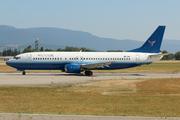 Boeing 737-4Y0 (UR-CNP)