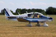 Robin DR-400-140B (F-BTKH)