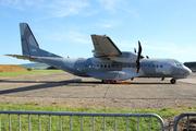 CASA C-295M (024)