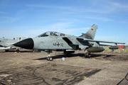 Panavia Tornado ECR (4632)