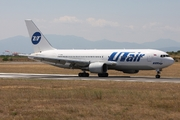 Boeing 767-224/ER (VP-BAQ)