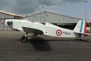 Mauboussin M-123 C Corsaire