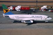 Boeing 737-236/Adv (5H-MVA)