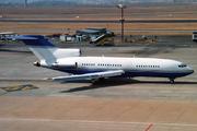 Boeing 727-191 (J2-KBA)