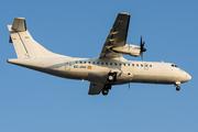 ATR 42-200 (EC-JAD)