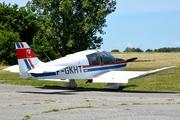 Robin DR-400-120D (F-GKHT)