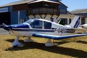 Robin DR-400-140B (F-GAEG)