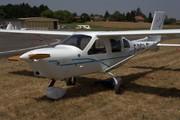 Jabiru SP-430