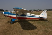 Piper PA-19 Super Cub