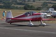 Dyn'Aero CR-100-C (F-PSKV)