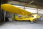 Piper J-3C-65 Cub (F-PHZY)