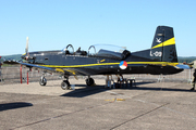 Pilatus PC-7 (L-09)