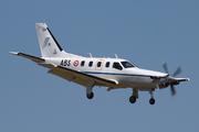Socata TBM-700A