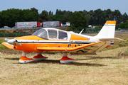 Robin DR-360